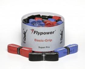 Basic Grip Super Pro