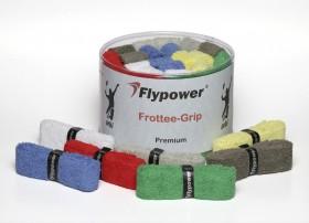 Frottee Grip Premium