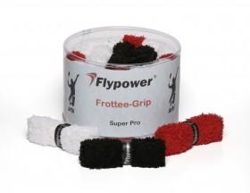 Frottee Grip Super Pro