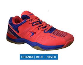 SBFP005 orange