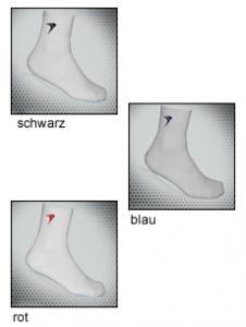 Socken.fw